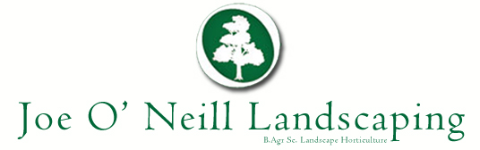 Joe O'Neill Landscaping